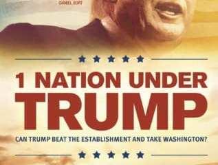 1 NATION UNDER TRUMP 17
