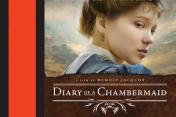 DIARY OF A CHAMBERMAID 19