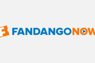 Gal-entine's Day - Movie Night with Fandango's Top Romantic Comedies! 3