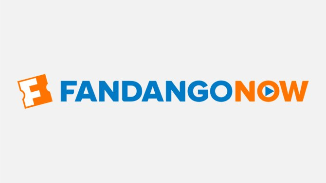 FandangoNOW Now Offering HBO Series For Digital Download 3