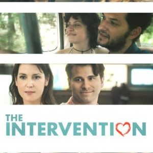 THE INTERVENTION debuts on DVD November 29th 11