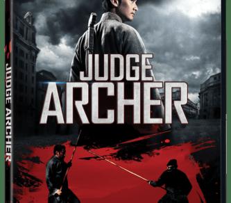 JUDGE ARCHER 11