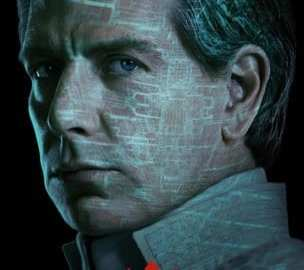 """BEHOLD A NEW TV SPOT FOR """"ROGUE ONE"""" 46"""
