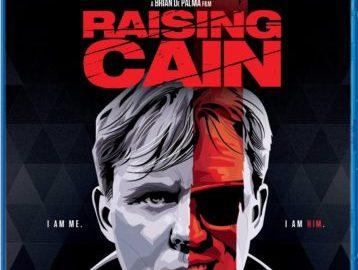 RAISING CAIN: COLLECTOR'S EDITION 47