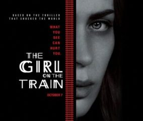 GIRL ON THE TRAIN, THE 20