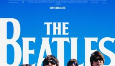 BEATLES, THE: EIGHTS DAYS A WEEK 4