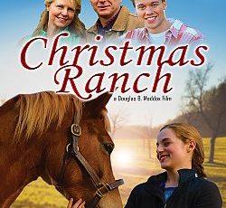 CHRISTMAS RANCH 3