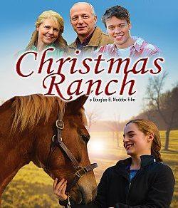 CHRISTMAS RANCH 17
