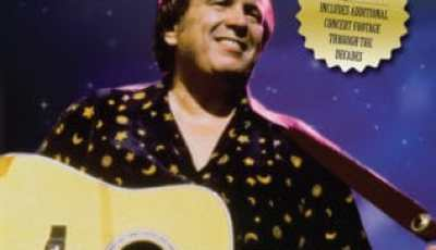 DON MCLEAN - STARRY STARRY NIGHT 7