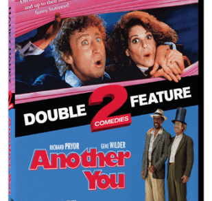 HANKY PANKY / ANOTHER YOU 7