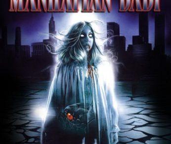 MANHATTAN BABY 38
