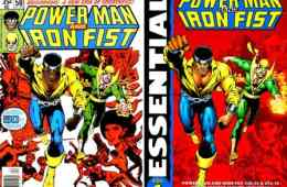 How Do You Solve Iron Fist? 7