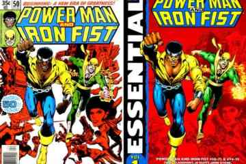 How Do You Solve Iron Fist? 16