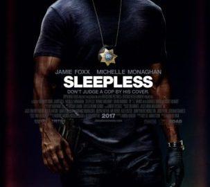 SLEEPLESS 46