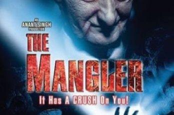 MANGLER, THE (1995) 11
