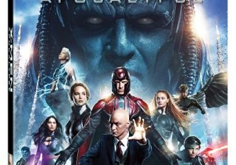 X-MEN: APOCALYPSE 15
