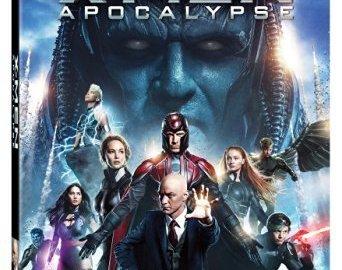X-MEN: APOCALYPSE 51