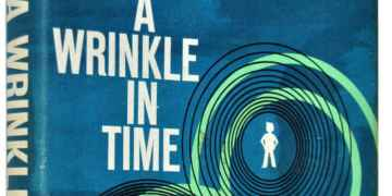 "Disney's ""A Wrinkle in Time"" Adds Michael Peña to All-Star Cast 12"