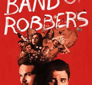BAND OF ROBBERS 1