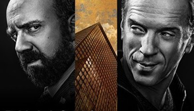 BILLIONS: SEASON ONE 5