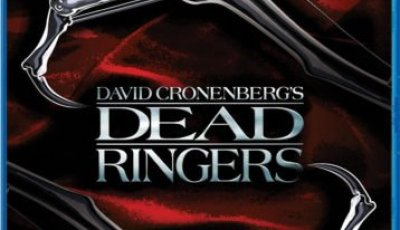 DEAD RINGERS: COLLECTOR'S EDITION 5
