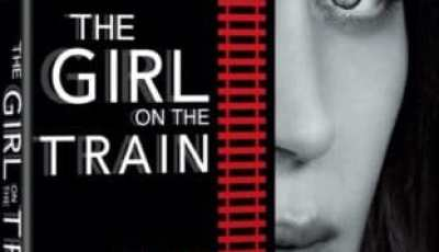 GIRL ON THE TRAIN, THE 3