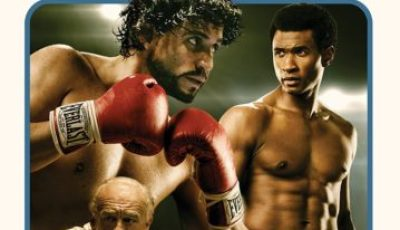 HANDS OF STONE 7