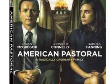 AMERICAN PASTORAL arrives on Digital HD January 27 and on Blu-ray, DVD and On Demand February 7 46