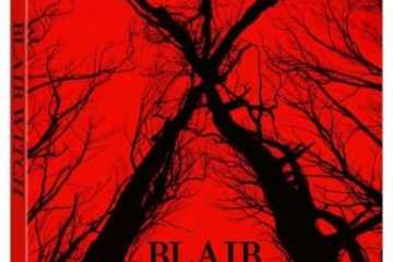 BLAIR WITCH (2016) 23