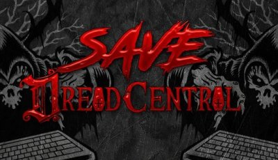 Horror Icons Unite to Support Dread Central 6