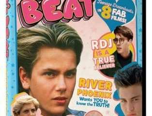 80s BEAT 12