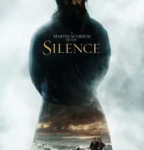 Top 25 of 2016: 2) Silence 37
