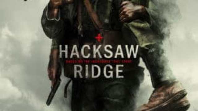 https://i2.wp.com/andersonvision.com/wp-content/uploads/2017/01/hacksaw-ridge-poster.jpg?resize=640%2C360&ssl=1