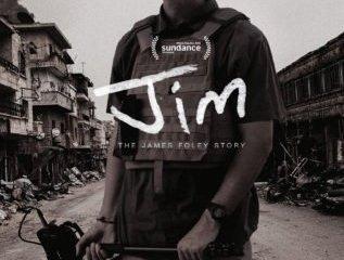JIM: THE JAMES FOLEY STORY 15
