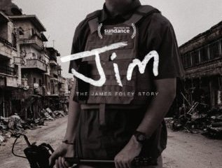 JIM: THE JAMES FOLEY STORY 25