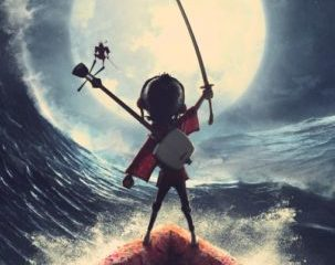 Top 25 of 2016: 20) Kubo and The Two Strings 15