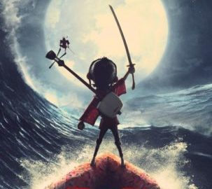 Top 25 of 2016: 20) Kubo and The Two Strings 44