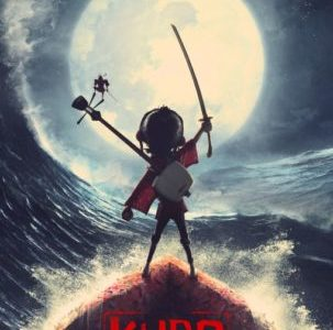Top 25 of 2016: 20) Kubo and The Two Strings 27