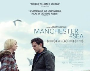 Top 25 of 2016: 11) Manchester by the Sea 15