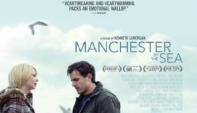 Top 25 of 2016: 11) Manchester by the Sea 5