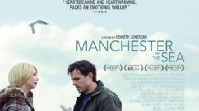 https://i2.wp.com/andersonvision.com/wp-content/uploads/2017/01/manchester-by-the-sea-poster.jpg?resize=640%2C360&ssl=1