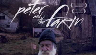 PETER AND THE FARM 7