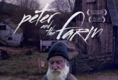 PETER AND THE FARM 3