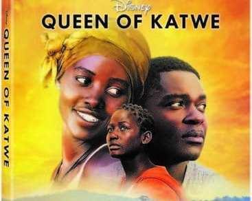 QUEEN OF KATWE 7