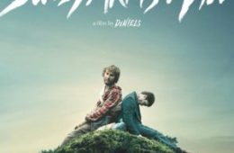 Top 25 of 2016: 7) Swiss Army Man 27