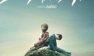 Top 25 of 2016: 7) Swiss Army Man 13