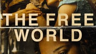 FREE WORLD, THE 5