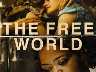 FREE WORLD, THE 24
