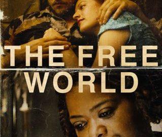 FREE WORLD, THE 44