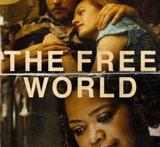 FREE WORLD, THE 21